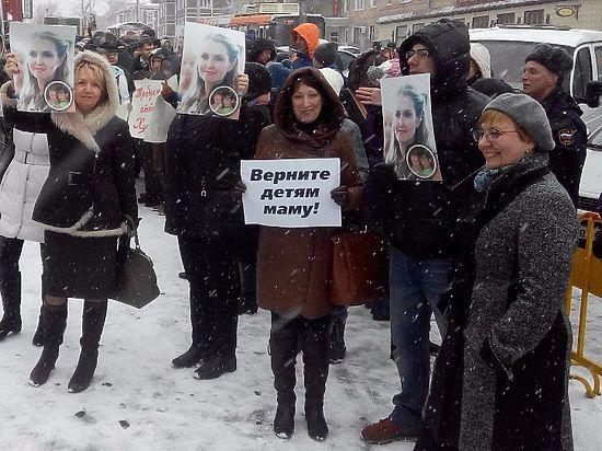 «МК» в Карелии»: Скандалы года