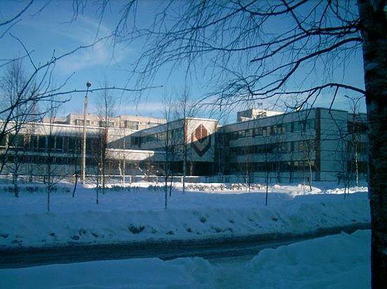 Петрозаводский Лицей №1 остался без аккредитации