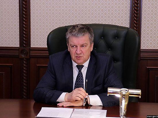 Путин объявил Худилайнену выговор, но одобрил его план выхода из ситуации