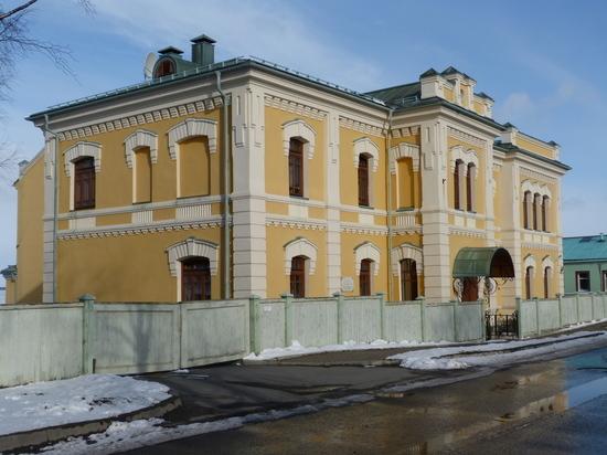 Как передавать РПЦ петрозаводскую недвижимость – по справедливости или по закону?