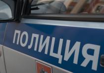 В московском развлекательном центре поймали аниматора-педофила