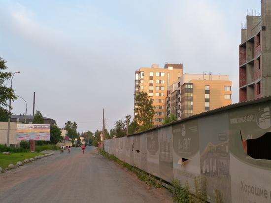 Личное мнение: В чьих интересах принимаются решения в петрозаводской мэрии?