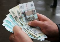 В Карелии не утихает волна обращений относительно новой доплаты к пенсии