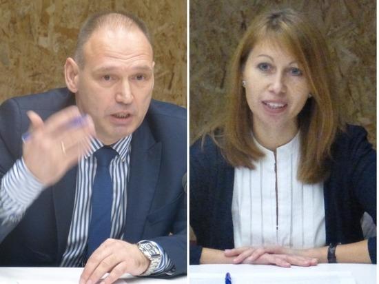 Личное мнение: Почему выборы детского омбудсмена в Карелии превратились в скандал