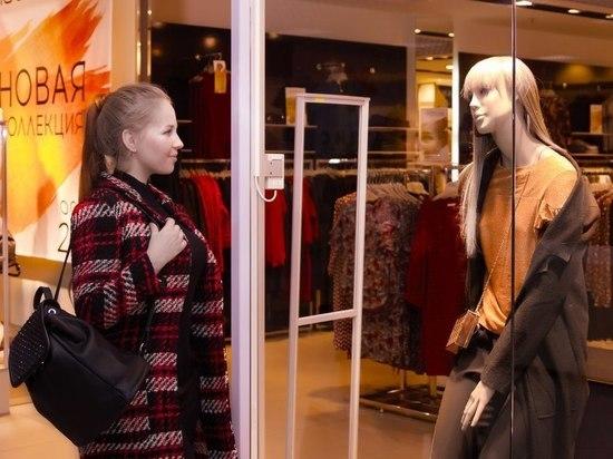Мода с петрозаводских подиумов: выбираем тренды для себя