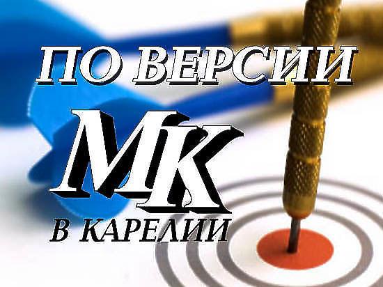 Власти молчат об экологии, фура заблокировала движение, заснеженный Петрозаводск восхищает