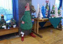 Дадут ли нам рубить новогодние елки, и каким будет «зеленый щит» Петрозаводска