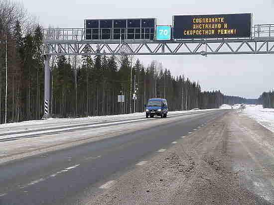 Узнали, какие дороги отремонтируют в районах в этом году