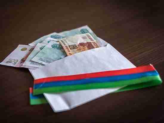 Карелия даст районам денег на программы по развитию малого и среднего бизнеса