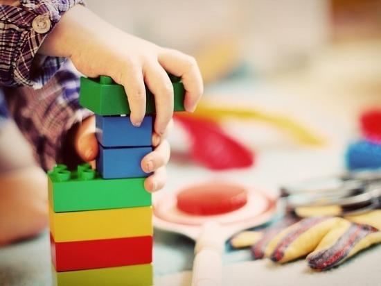 С молотка: сразу два бизнеса «на детях» продают в Петрозаводске