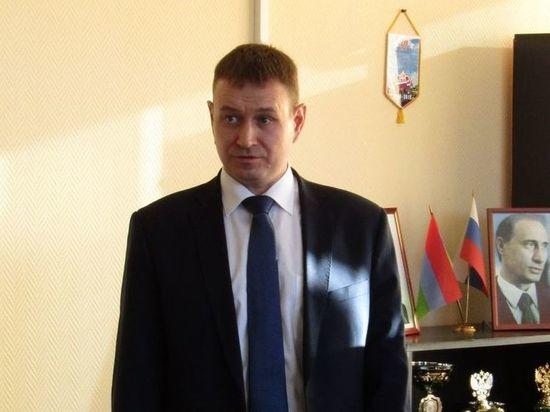 Кадры: сменился руководитель социальной сферы, обслуживающей три района республики