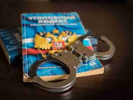 Пьяный пенсионер, ограбивший подростка на 38 рублей, пойдет под суд