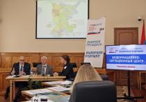 Личное мнение: Выборы в Карелии прошли организованно, честно и скучно