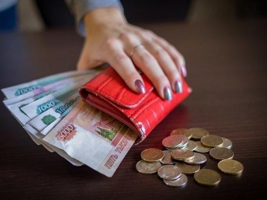 Сотрудница «Почты России» вКарелии получала пенсии заумерших людей