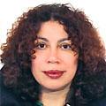 Марина Перевозкина