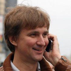 Пореченков совершил преступную глупость и подставил всех журналистов
