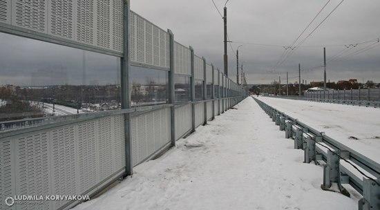 Засчет системы «Платон» создан мост вПетрозаводске