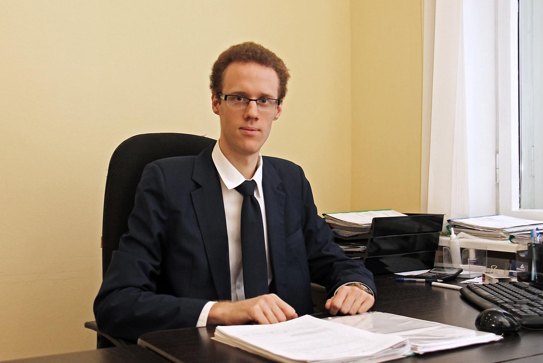 Гувд свердловской области официальный сайт новости вакансии